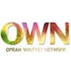 Sleepers In Seattle on the Oprah Winfrey Network