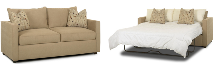Sleeper Sofa of the Month Sale Queen Bed