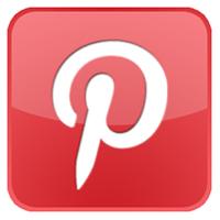 Sleepers In Seattle Pinterest