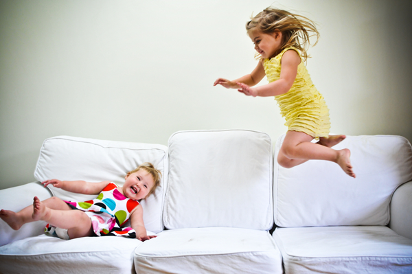 Consider the durability of any new sleeper sofa before purchasing.