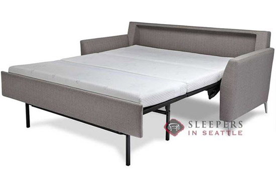 American Leather Noah Sleeper