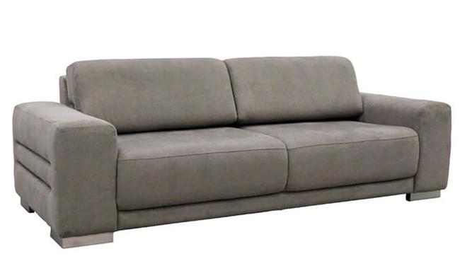 Luonto Copenhagen Sleeper Sofa