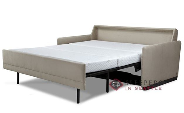 American Comfort Sleeper Bed