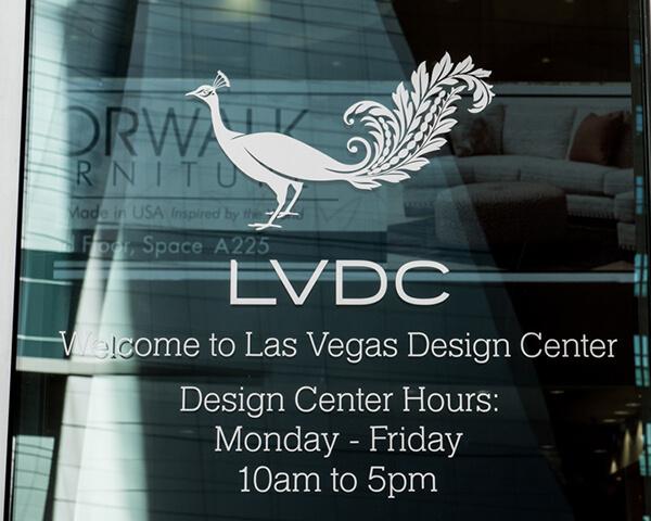 Las Vegas Furniture Market