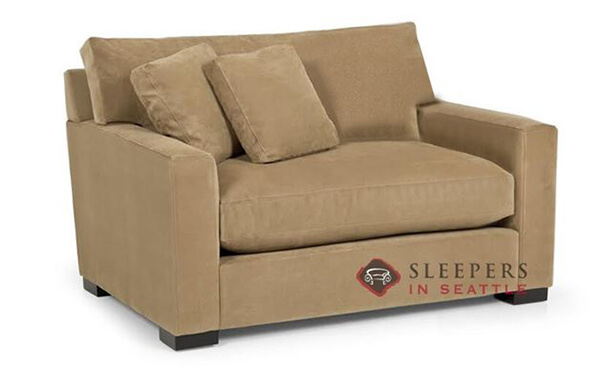 681 Twin Sleeper Sofa
