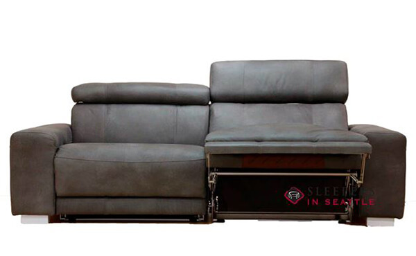 Monex Sleeper Sofa