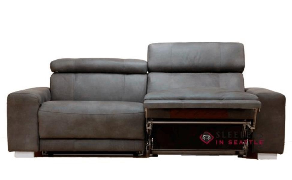 Luonto Furniture Monex