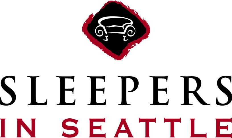http://www.sleepersinseattle.com/ logo