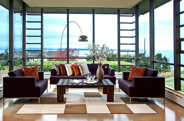 Rosichelli Design Home Staging