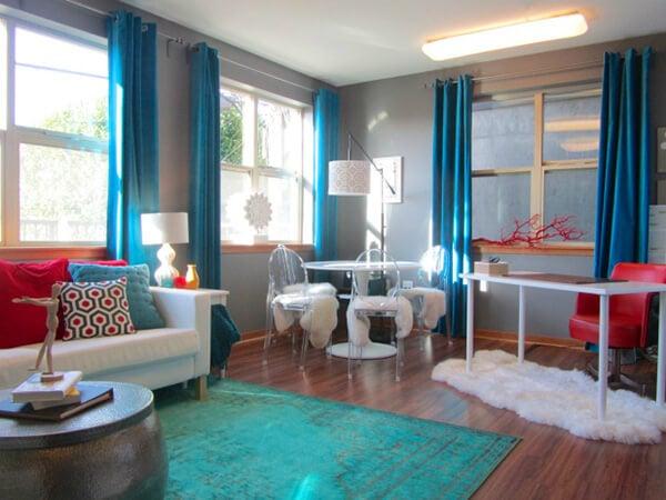 Living After Transitional Design